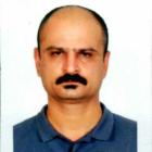 M Yasir Ali Baloch