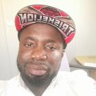 Yeboah Yaw Musah