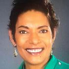 Adriana Raines